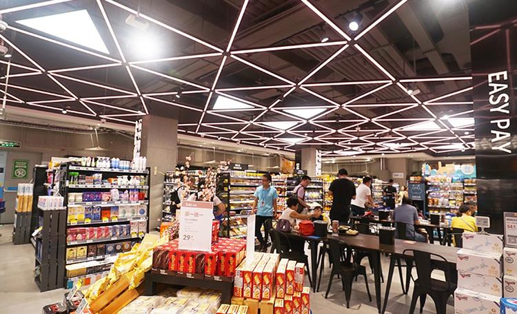 comeback-king-chinas-bricks-and-mortar-retail-fights-back