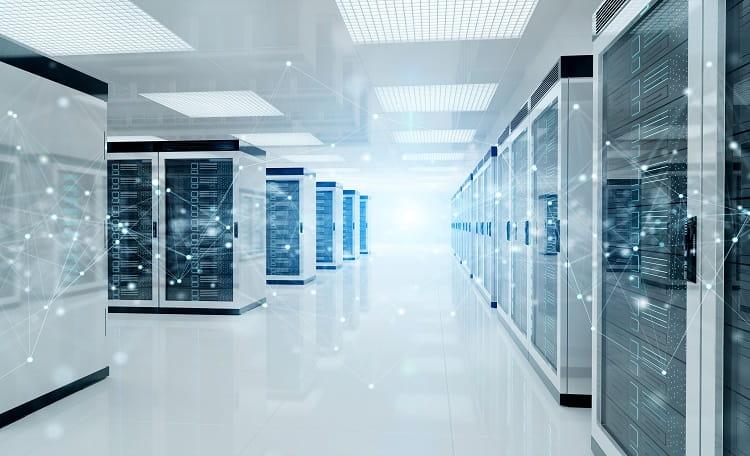 Data Centres – Niche No More