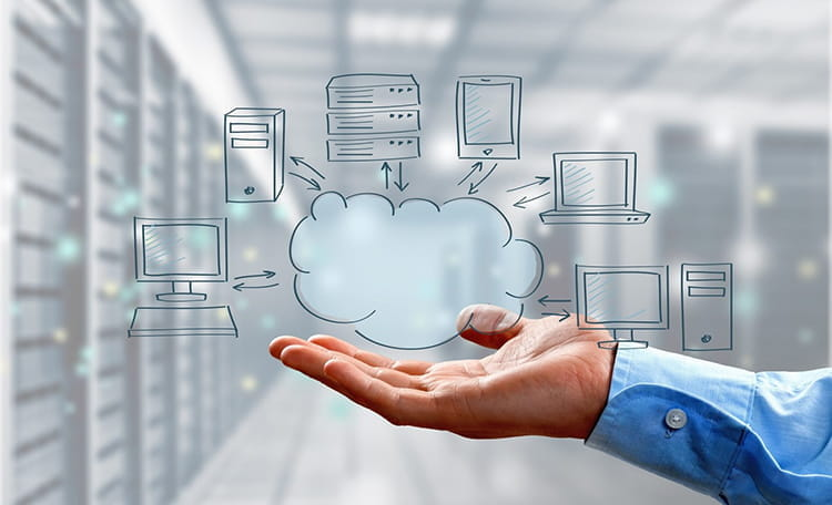 demand-for-data-centers-in-asia-pacific-rising-1