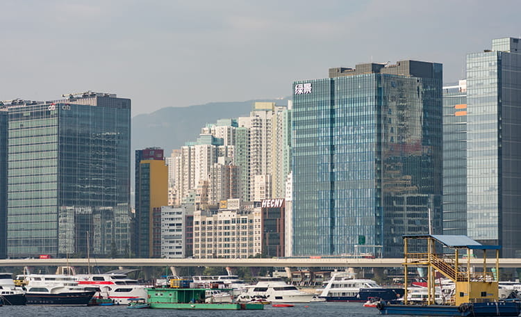 developing-kai-tak-as-the-next-commercial-hub-in-hong-kong
