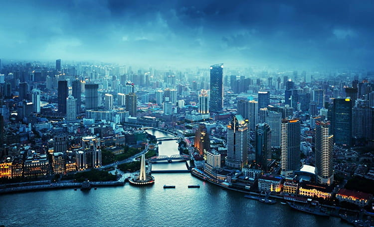 eight-key-city-markets-in-china-with-strong-office-demand