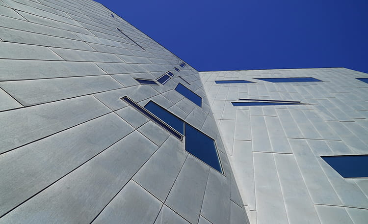 everything-you-need-to-know-about-aluminium-composite-cladding-acp