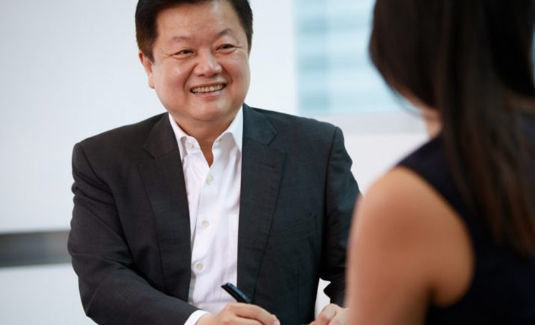Five-Things-We-Learned-from-Dennis-Yeo