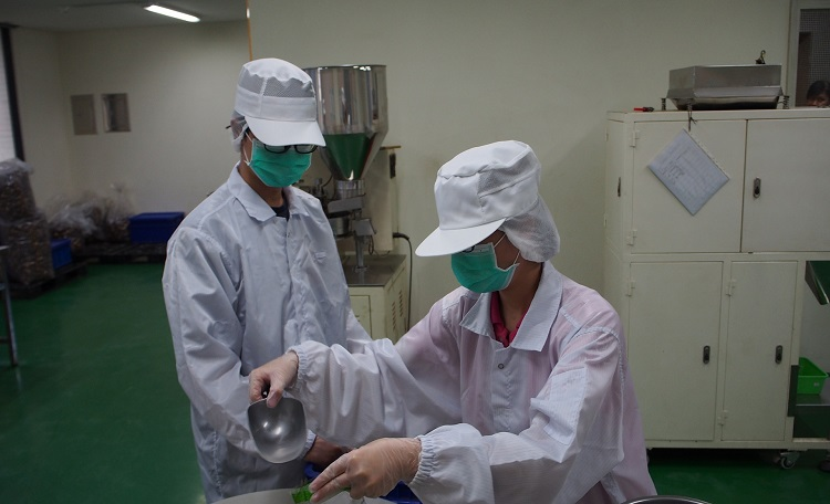 Covid-19 A Catalyst for Vietnam Manufacturing