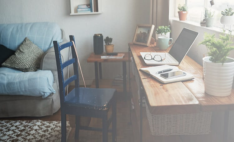 Future Gazing: Work from home vs Work from office
