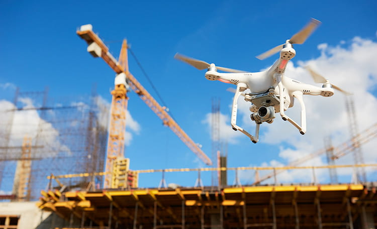 how-are-smart-fm-solutions-transforming-the-narrative-on-safety