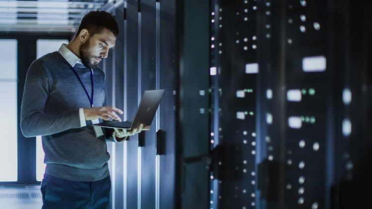 india-poised-for-massive-data-center-growth
