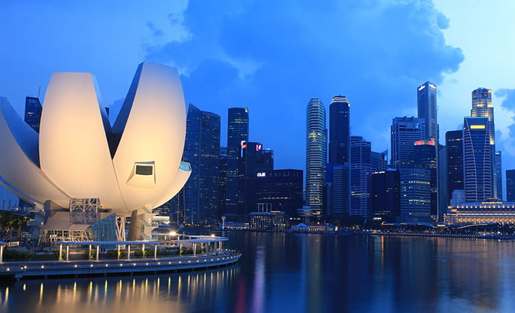 singapore-real-estate-continues-to-hold-value-for-investors