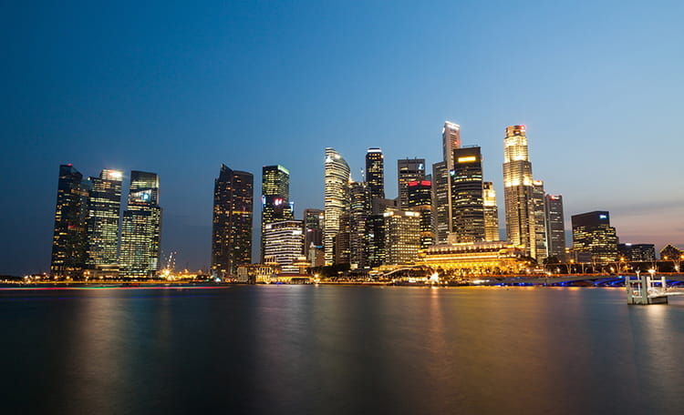singapores-commercial-property-investment-market-still-abuzz