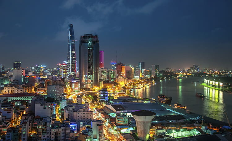strong-2019-outlook-for-vietnam-real-estate-ma