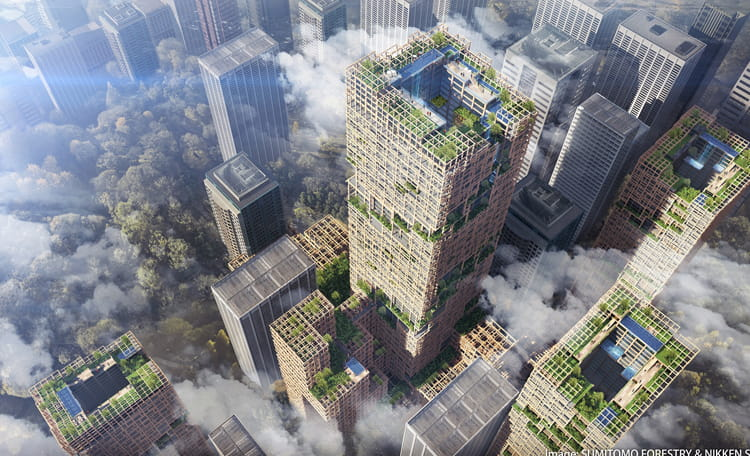 timber-towers-the-transformation-of-concrete-jungles