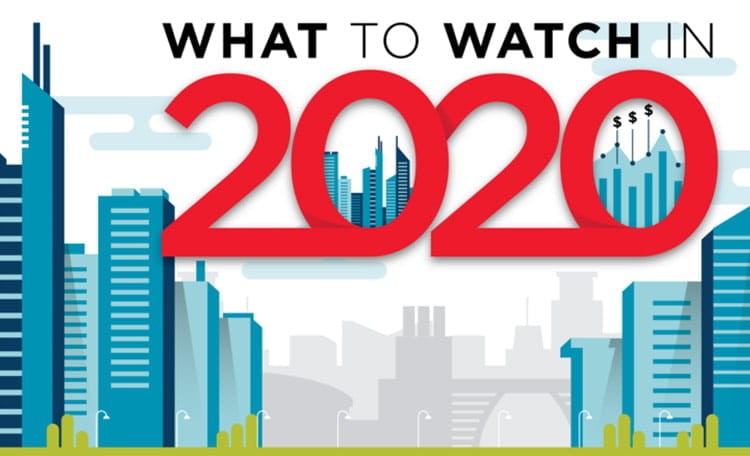 What-to-Watch-in-2020-The-Year-Ahead-for-Asia-Pacific