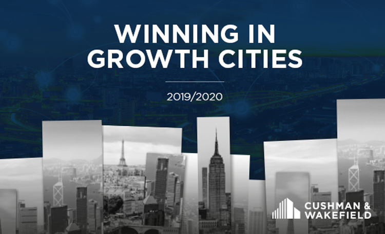 winning-in-growth-cities-investment-strategy-trends-in-asia-pacific