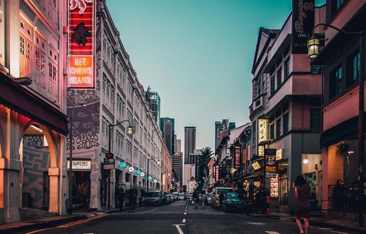 analysis-on-ura-3q-2019-residential-office-retail-statistics-mobile