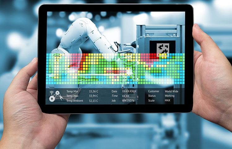 manufacturing (image)