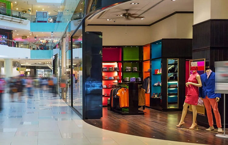 social-retail-spaces-for-the-armchair-economy