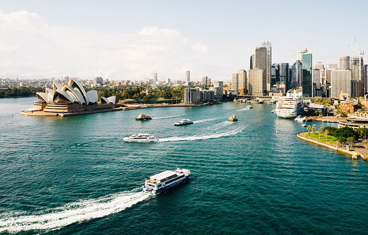 strong-demand-dominating-the-australian-commercial-property-sector