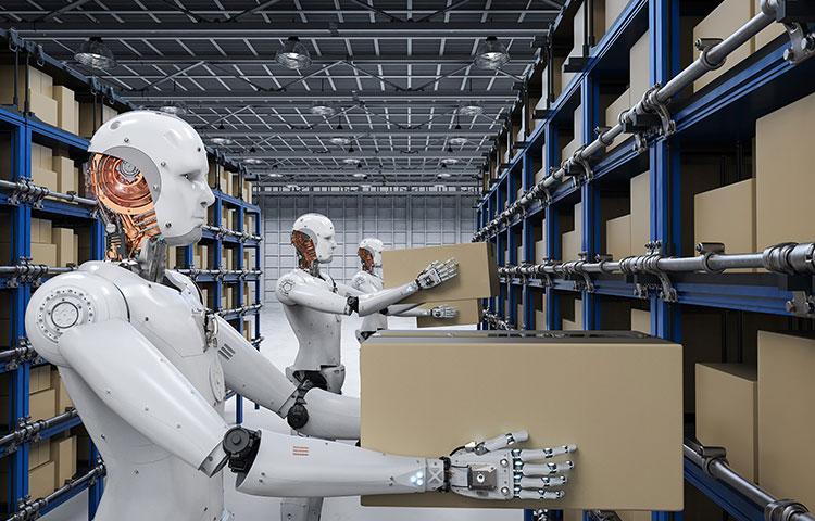 the-bot-revolution-3pls-go-high-tech-to-streamline-warehouse-operations