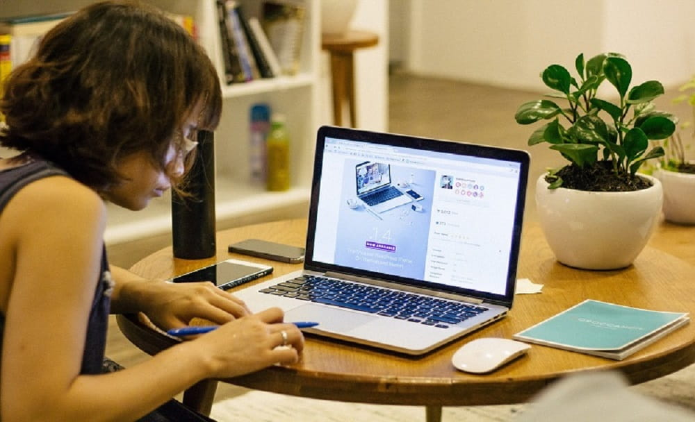 Looking Beyond COVID-19: Home/Remote working in China and its potential impact on office workplace strategy