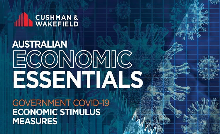 Australian Economic Essentials: Government COVID-19 Economic Stimulus Measures