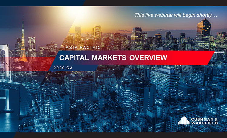 Capital-Markets-Overview-