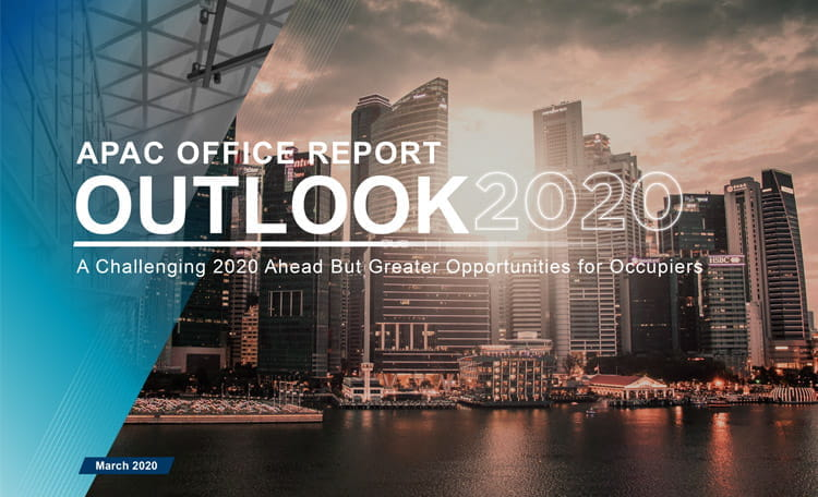 apac-outlook-report-2020