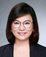 Huey Yeng Fong
