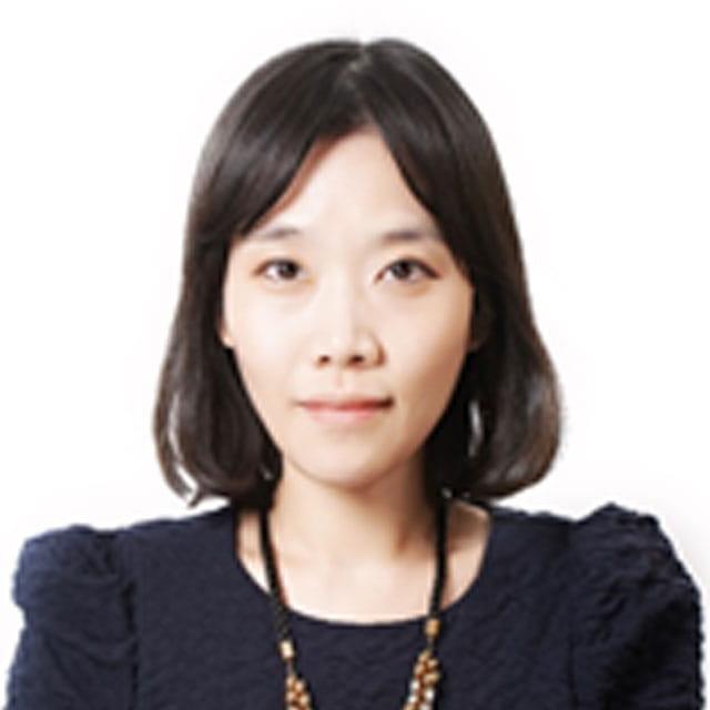 Hyunah Park