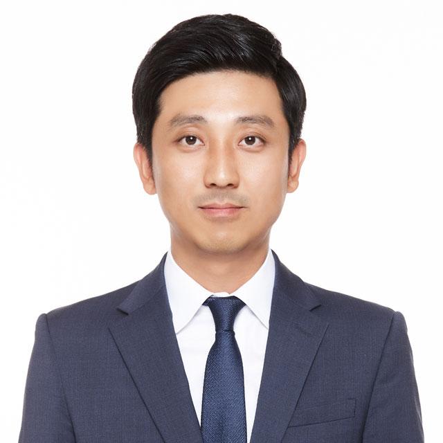 Yunyoung Lee