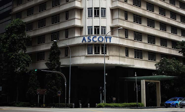 Ascott-Raffles-Place-story-thumbnail