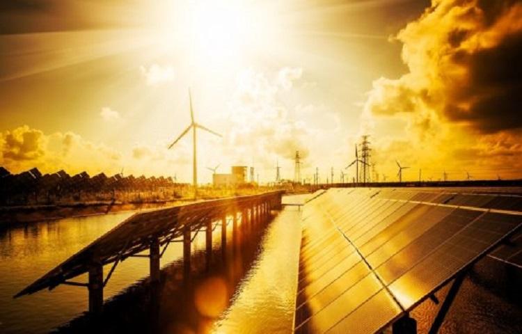 Carbon Credits through Clean Development Mechanism (CDM), Verified Carbon Standard (VCS) & Gold Standard (GS) programs
