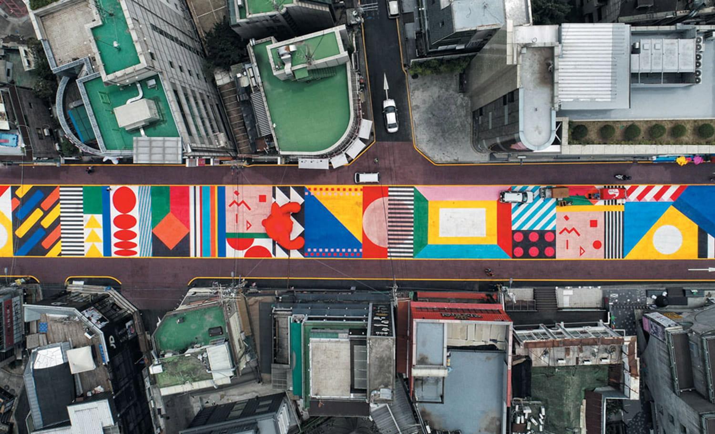 Hongdae02