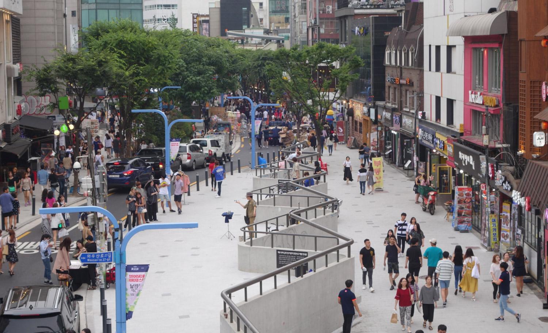 Hongdae03