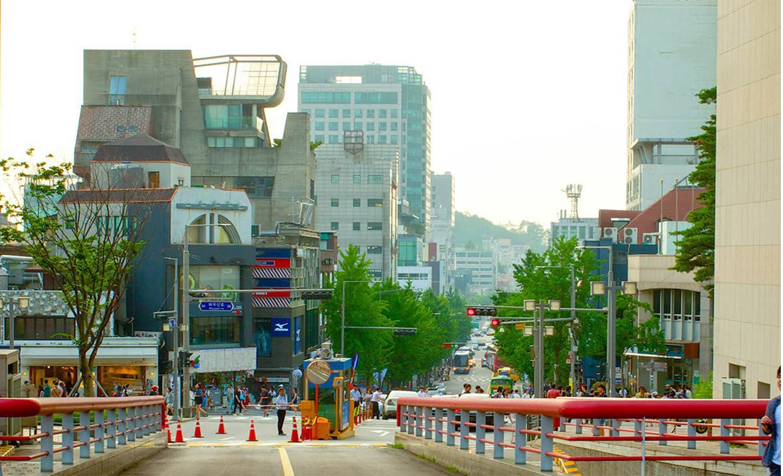 Hongdae04