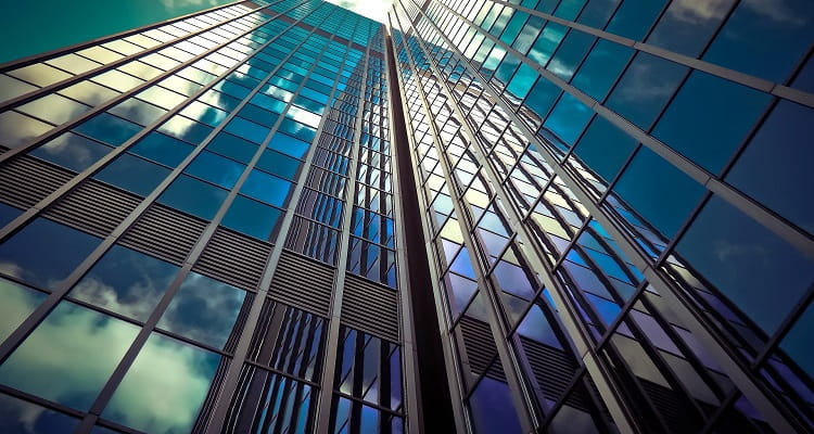 Uncertainty Stymies Office Space Demand as Regional Net Absorption Softens from 10.1M SF in Q1 2020 to 6.9M SF in Q2 2020