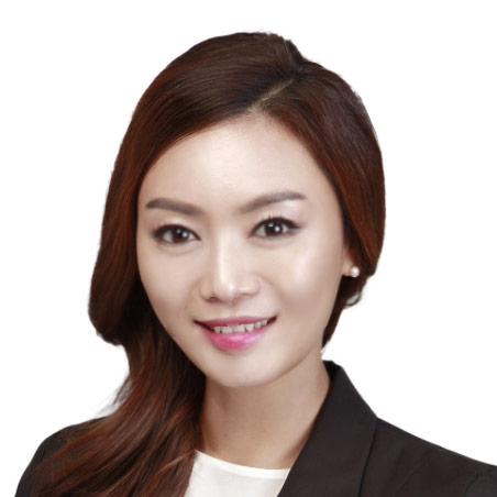 karen-hwang