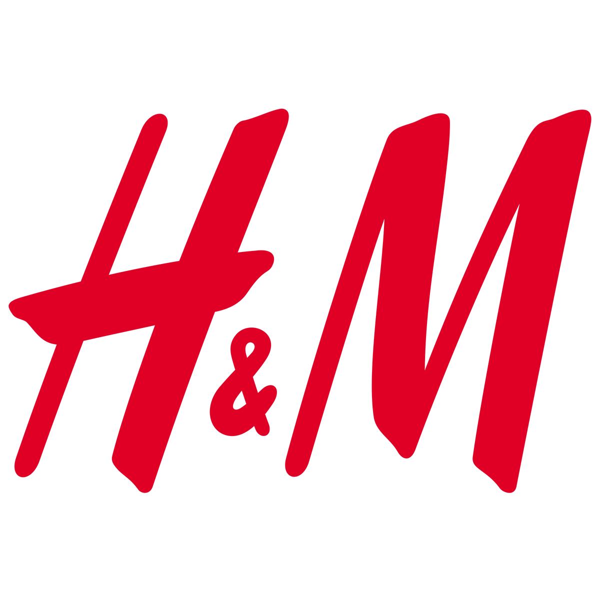 Cushman & Wakefield Korea Retail hub