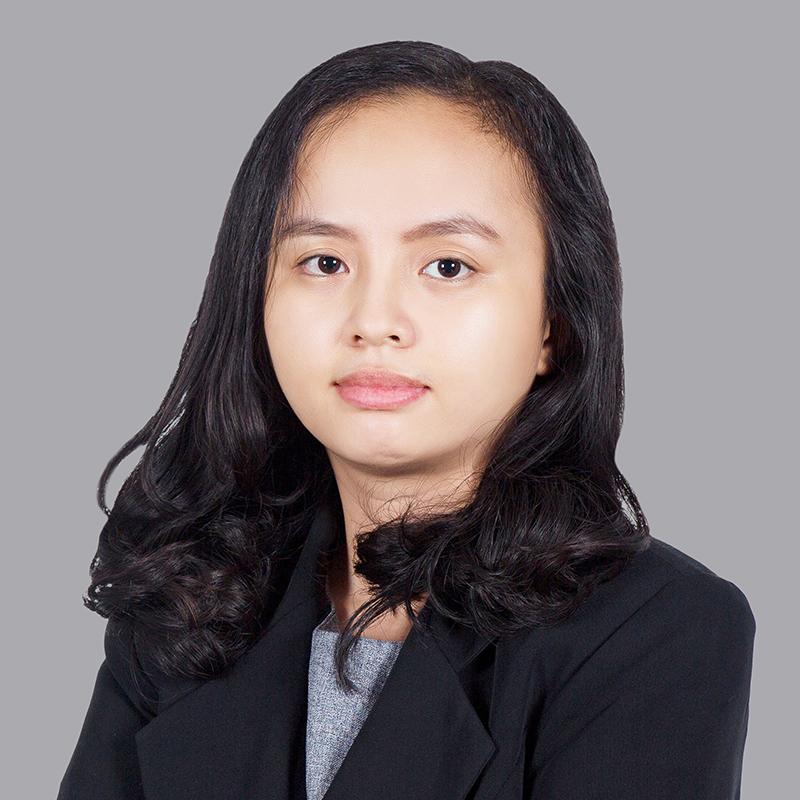 Mung Nguyen