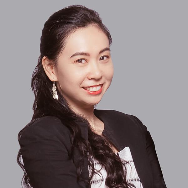 Tien Pham