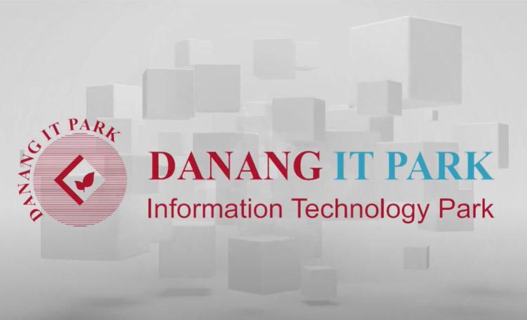 Danang IT Park