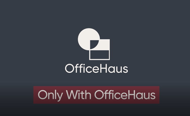 officehaus-13-10