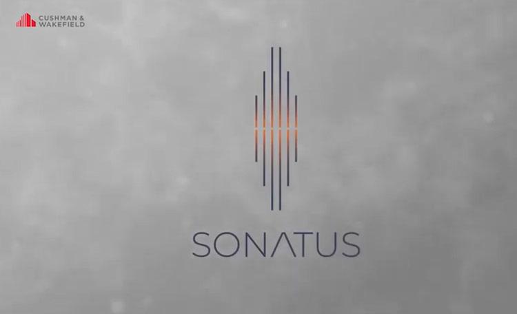 sonatus