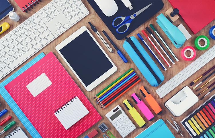 ILA-Educationstorycard