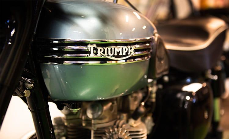 triumph-storycard