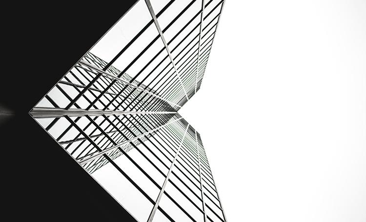 Building-3-750x456