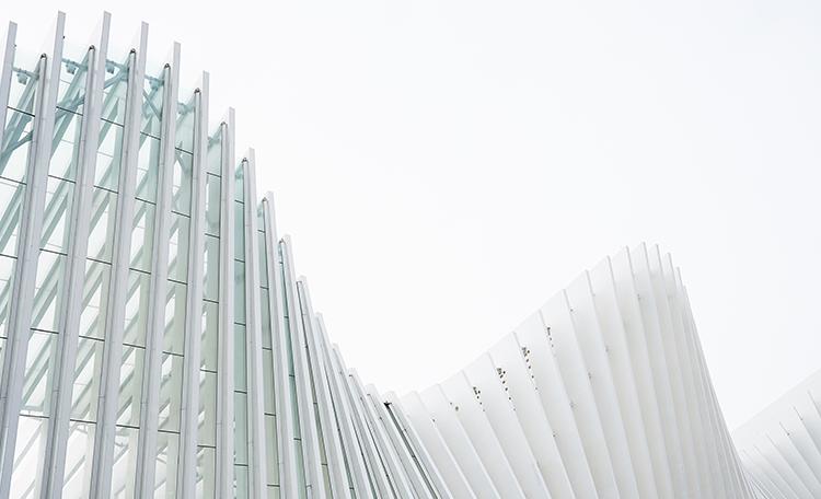 Building-alternative-angle-2352x720