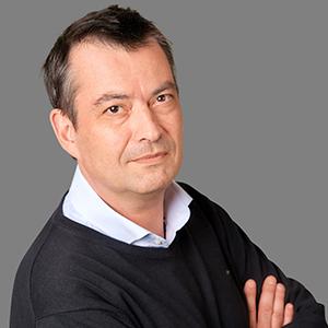 Antoine Brusselmans