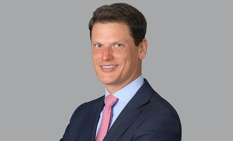 Marc-Antoine Buysschaert
