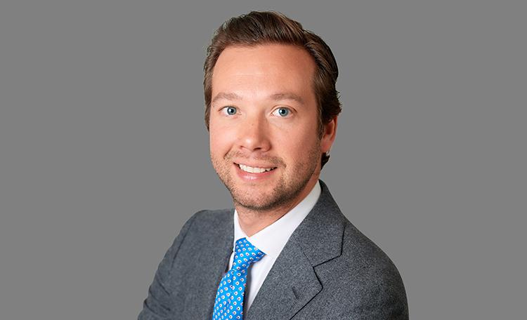 Michael Despiegelaere