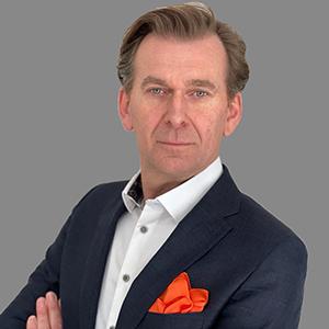 Patrick Junius appointed new Head of C&W Design + Build